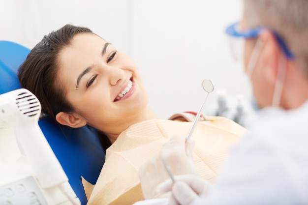 muelas del juicio-clinica dental madrid-clinica dental bonadent-
